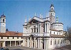 Santuario di Saronno